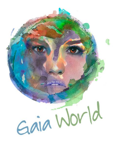 GaiaWorld